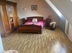 Vente Maison 7 pièces 175m² Brest - Photo 7