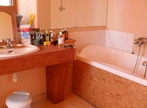 Sale House 7 rooms 180m² Ploubezre - Photo 4