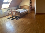 Sale House 5 rooms 115m² Begard - Photo 10
