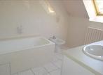 Sale House 7 rooms 135m² Plouaret - Photo 9