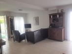 Sale House 5 rooms 93m² Lanvellec (22420) - Photo 2