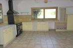 Sale House 8 rooms 180m² Ploumilliau (22300) - Photo 4