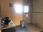 Vente Maison 6 pièces 100m² Ploubezre (22300) - Photo 6