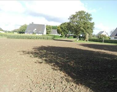 Vente Terrain 832m² Ploubezre (22300) - photo