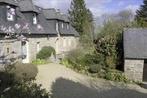 Sale House 9 rooms 170m² Ploubezre (22300) - Photo 1