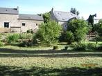 Vente Maison 7 pièces 150m² Loguivy-Plougras (22780) - Photo 4