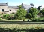 Sale House 7 rooms 150m² Loguivy plougras - Photo 4