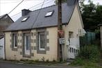 Sale House 4 rooms 50m² Belle-Isle-en-Terre (22810) - Photo 1