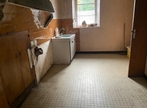 Sale House 4 rooms 50m² Guerlesquin - Photo 2