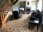 Sale House 7 rooms 120m² Ploubezre - Photo 2