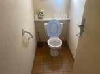 Sale House 6 rooms 90m² Loguivy plougras - Photo 8