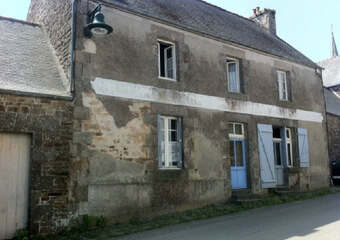 Sale House 5 rooms 85m² Plufur (22310) - photo