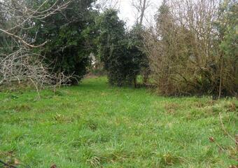 Sale Land Plounévez-Moëdec (22810) - photo