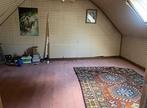 Sale House 5 rooms 65m² Plounevez moedec - Photo 4