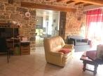 Vente Maison 8 pièces 140m² Plounevez moedec - Photo 4