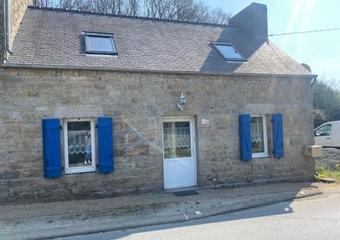 Vente Maison 3 pièces 75m² Loguivy plougras - Photo 1
