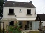 Sale House 5 rooms 65m² Plounevez moedec - Photo 2