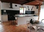 Sale House 11 rooms 320m² Plestin les greves - Photo 10