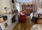 Sale House 8 rooms 158m² Ploubezre - Photo 3