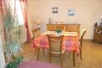 Sale House 6 rooms 130m² Plouaret - Photo 4