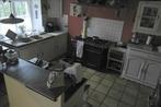 Vente Maison 5 pièces 100m² Lanvellec (22420) - Photo 4