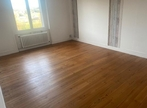 Sale House 5 rooms 110m² Plounevez moedec - Photo 4