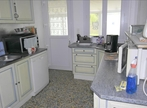 Sale House 4 rooms 80m² Plufur - Photo 2