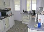 Vente Maison 4 pièces 80m² Plufur - Photo 2