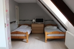 Vente Maison 7 pièces 180m² Plouaret (22420) - Photo 9