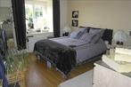 Sale House 9 rooms 160m² Plouaret (22420) - Photo 4