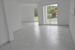 Sale House 4 rooms 95m² Plouaret (22420) - Photo 3