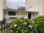 Vente Maison 4 pièces 75m² Tremel - Photo 4