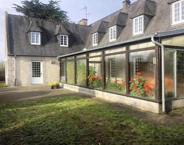 Sale House 10 rooms Louargat - photo