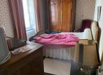 Sale House 9 rooms 125m² Belle isle en terre - Photo 8