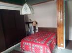 Sale House 4 rooms 90m² Ploubezre - Photo 7