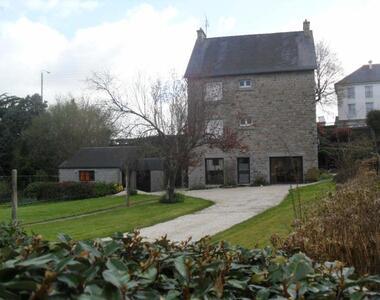 Vente Maison 9 pièces 230m² Plouaret (22420) - photo