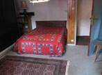 Sale House 4 rooms 90m² Ploubezre (22300) - Photo 6