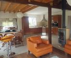 Vente Maison 6 pièces 100m² Ploubezre (22300) - Photo 2