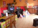 Vente Maison 6 pièces 80m² Tregrom - Photo 2