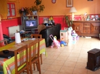 Sale House 6 rooms 80m² Tregrom - Photo 2