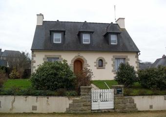 Sale House 6 rooms 135m² Plouaret - photo