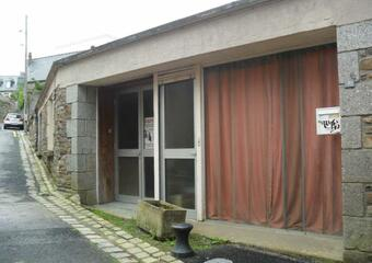Sale House 4 rooms 150m² Lannion (22300) - photo