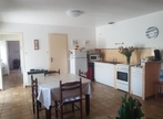 Vente Maison 4 pièces 70m² Begard - Photo 4