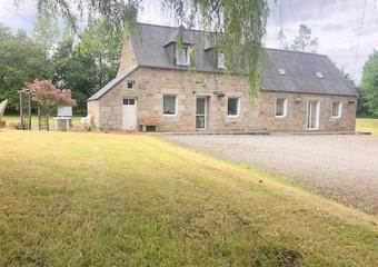 Vente Maison 6 pièces 125m² Plouaret - Photo 1