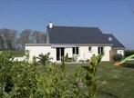 Sale House 6 rooms 120m² Lanvellec (22420) - Photo 8