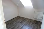 Location Maison 5 pièces 70m² Plouaret (22420) - Photo 7