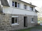 Sale House 8 rooms 110m² Plouaret (22420) - Photo 1