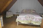 Sale House 7 rooms 110m² Plouaret (22420) - Photo 8