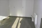 Sale House 8 rooms 180m² Ploumilliau (22300) - Photo 6