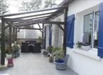 Sale House 6 rooms 135m² Plouaret (22420) - Photo 9